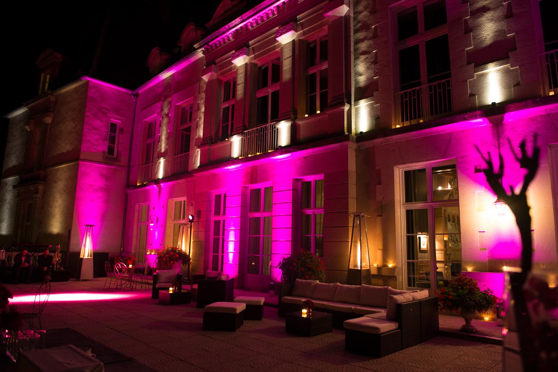SylvieGil-0154Burgundy, Chateau, Destination, Film, France, Gil, Photography, Sylvie, Wedding.jpg
