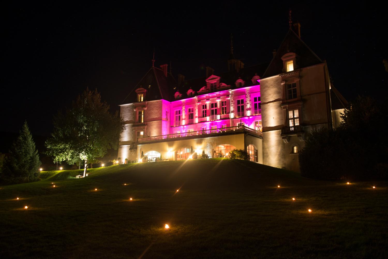 SylvieGil-0155Burgundy, Chateau, Destination, Film, France, Gil, Photography, Sylvie, Wedding.jpg