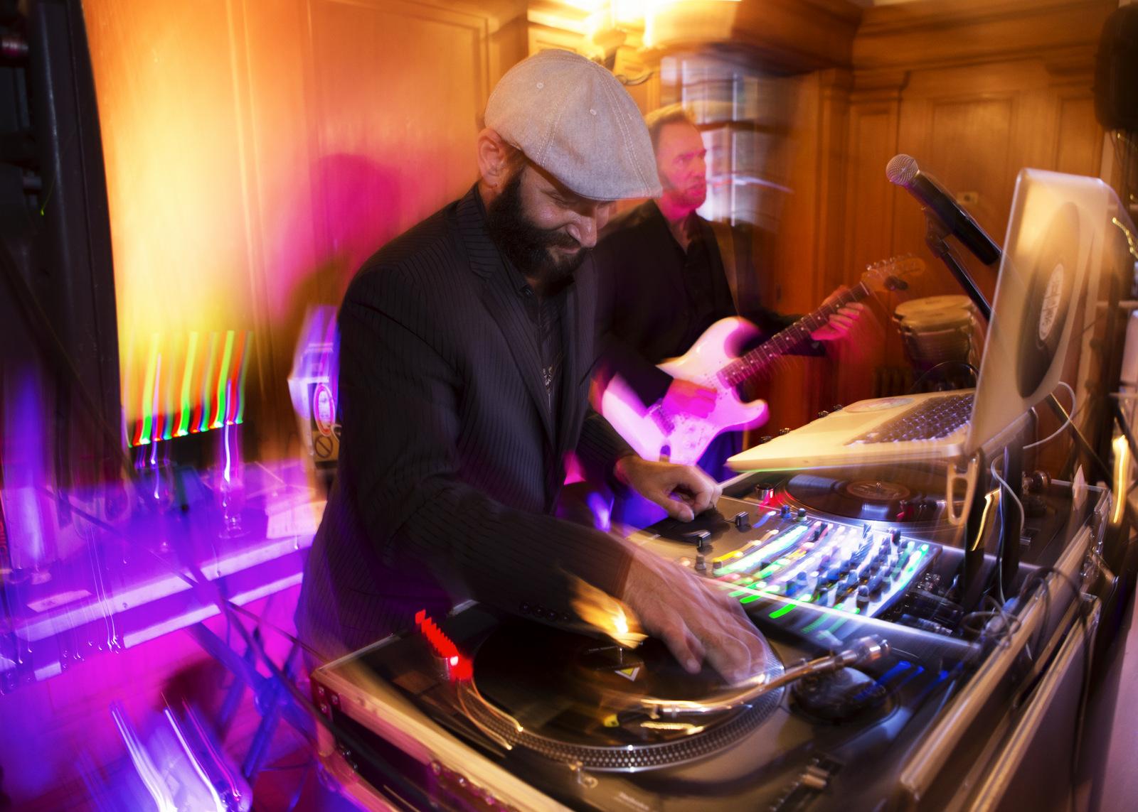 zac-DJ.JPG