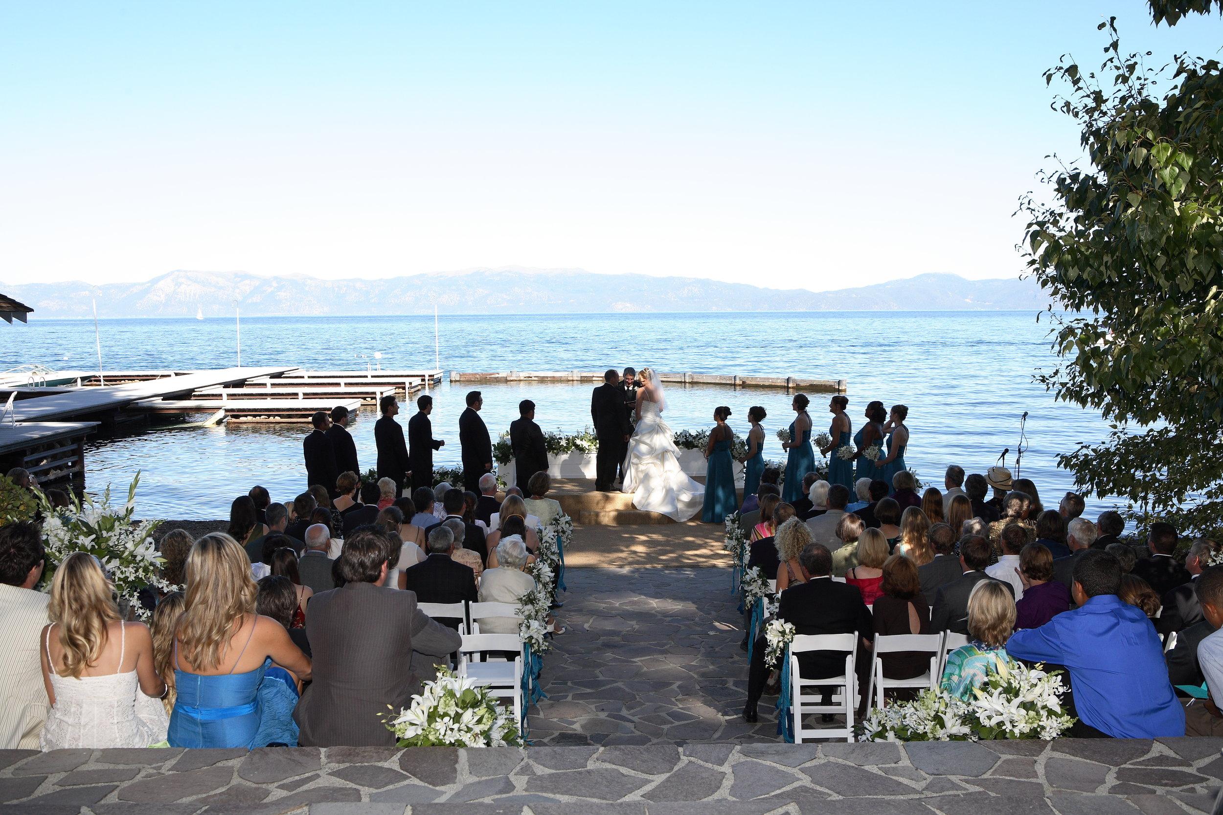 tahoe-ceremony.JPG