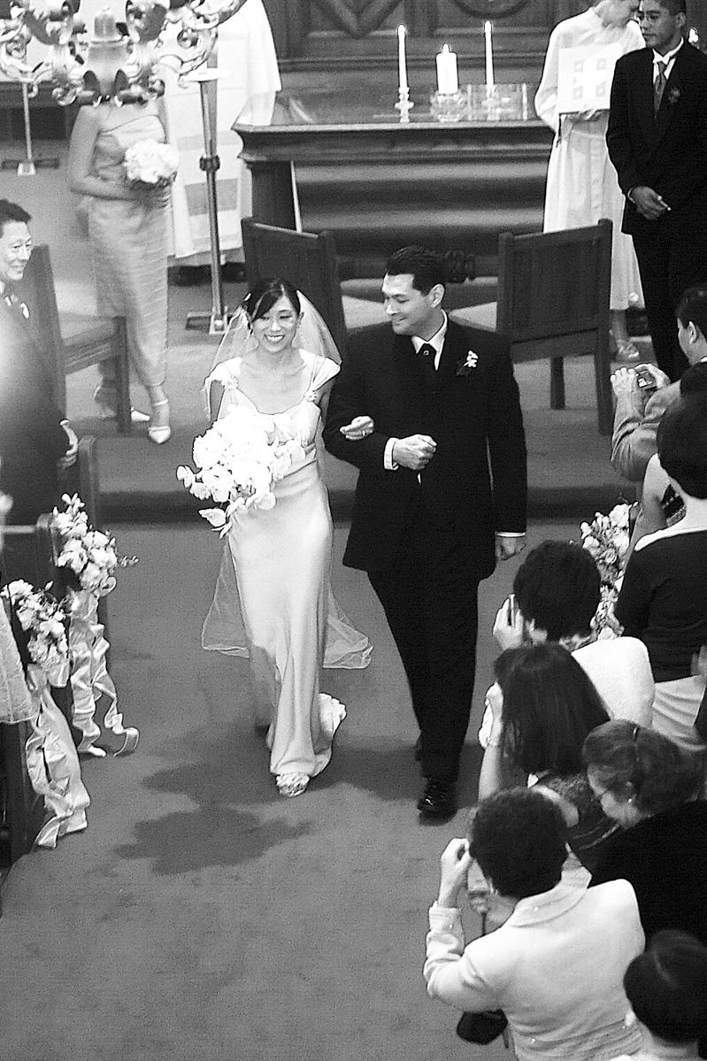 chu-ceremony.jpg