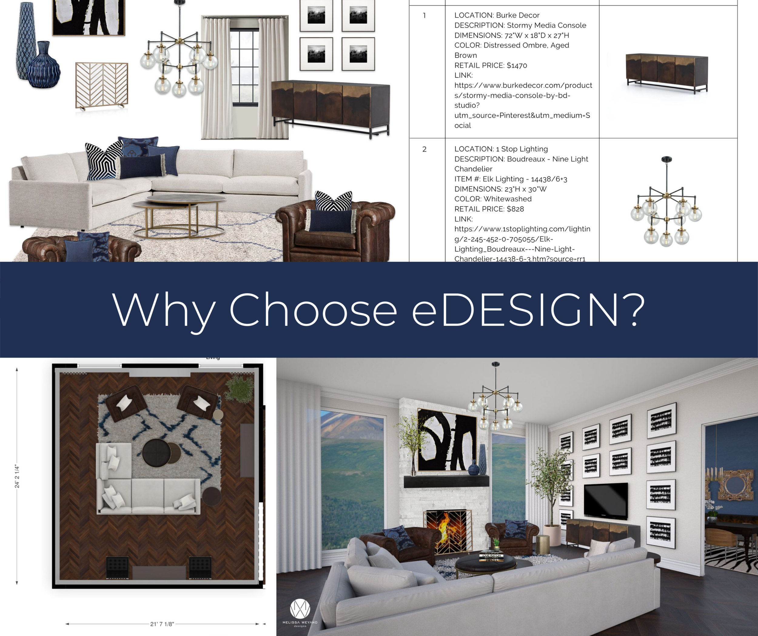 bd furniture and decor.htm melissa weyand designs  melissa weyand designs