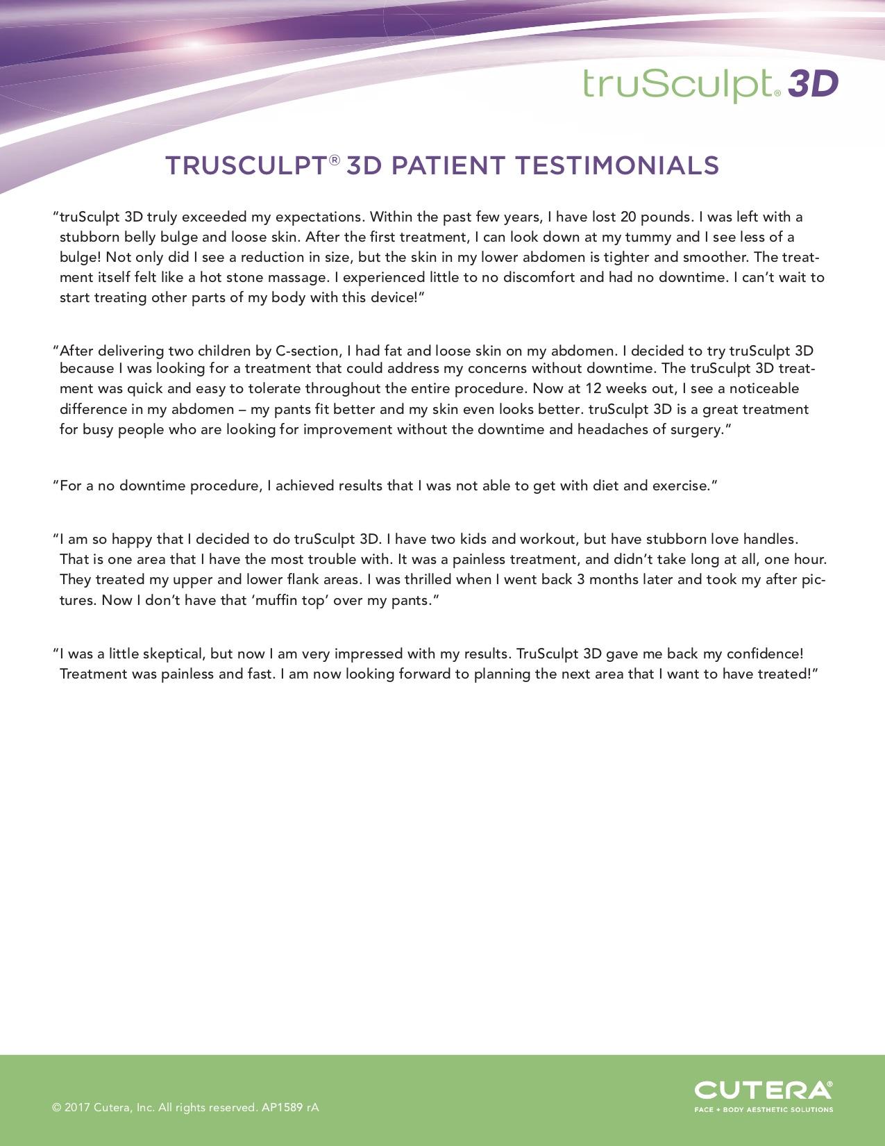 truSculpt-3D-Patient-Testimonials.jpg