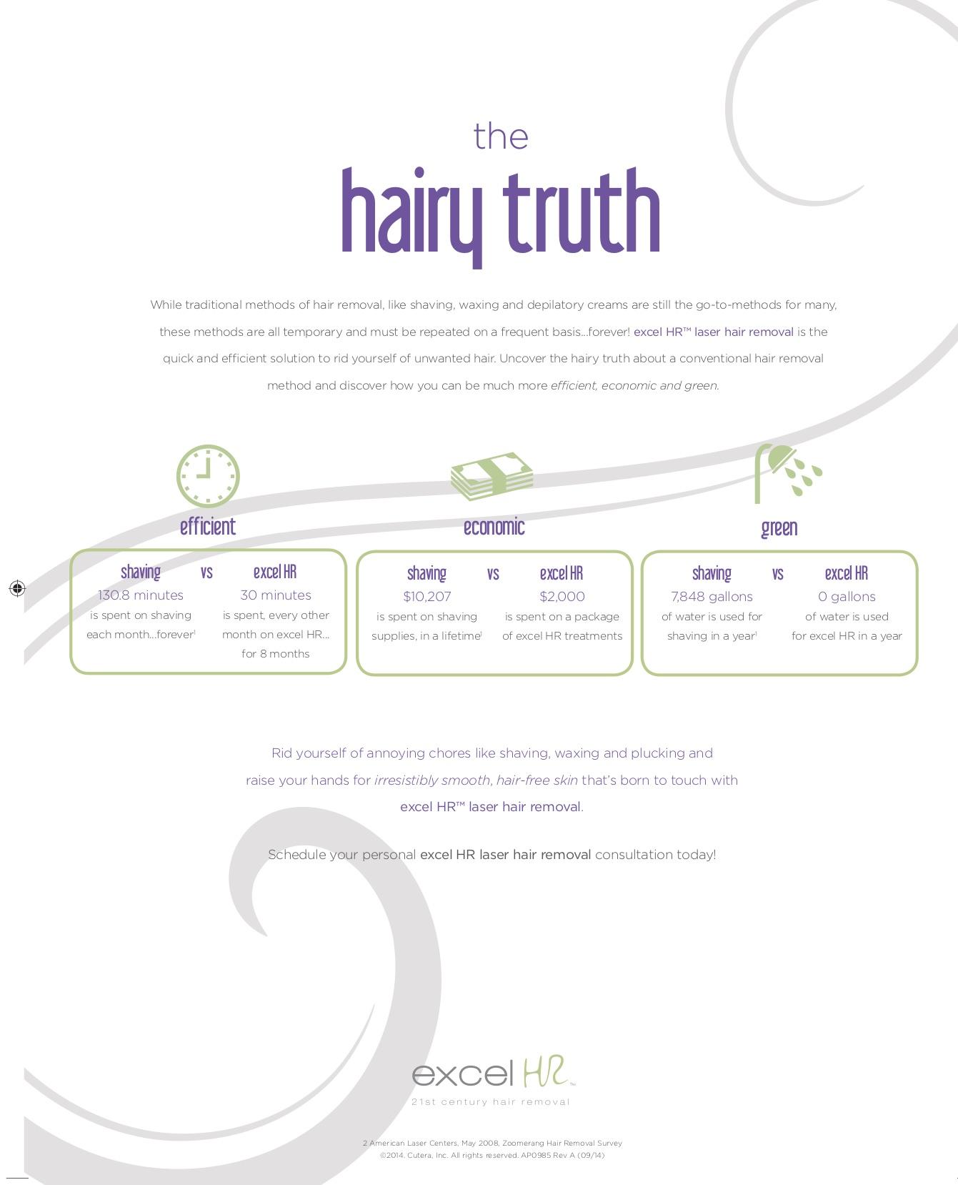 excel HR PSK Promo Ad-hairy-cropmarks.jpg