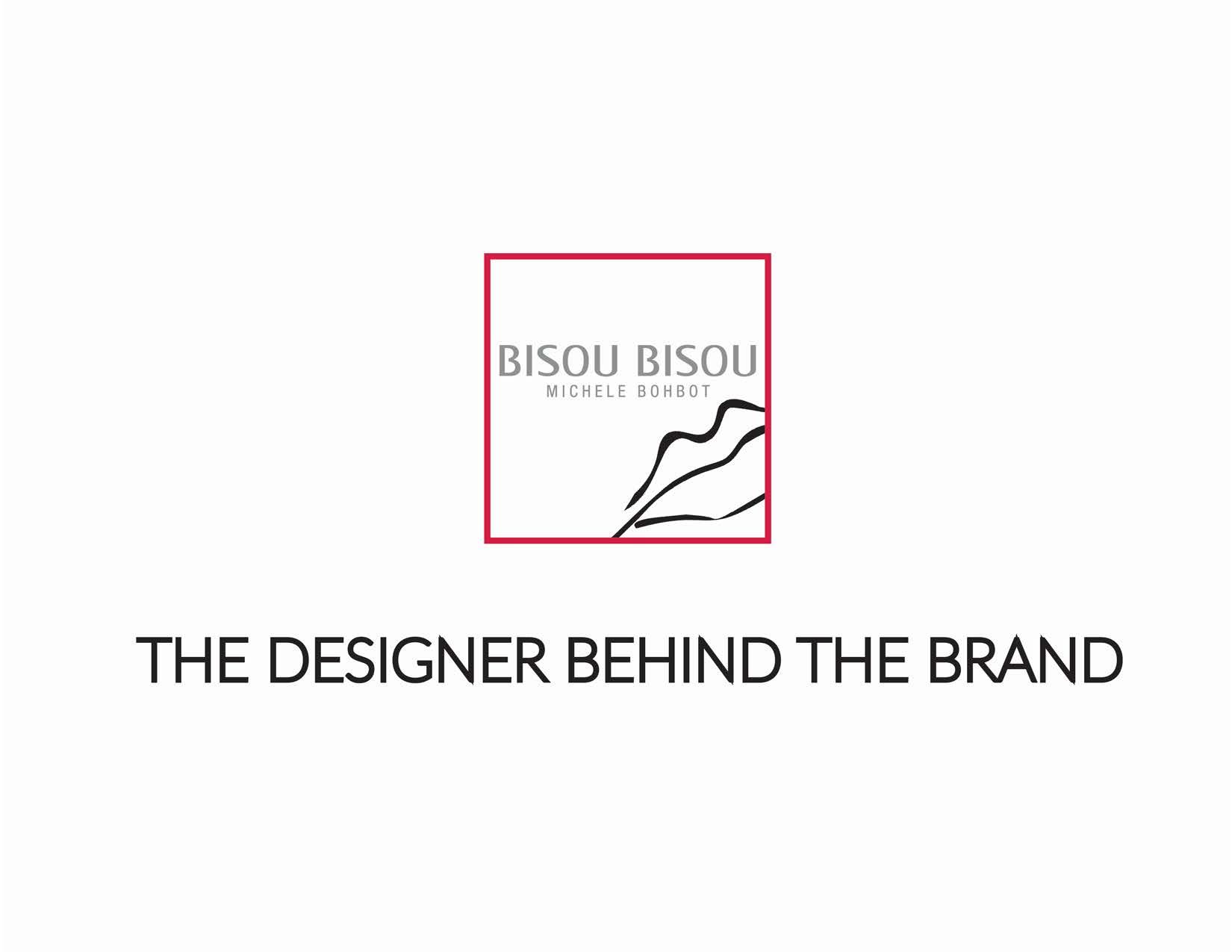 Brand Deck_Page_04.jpg