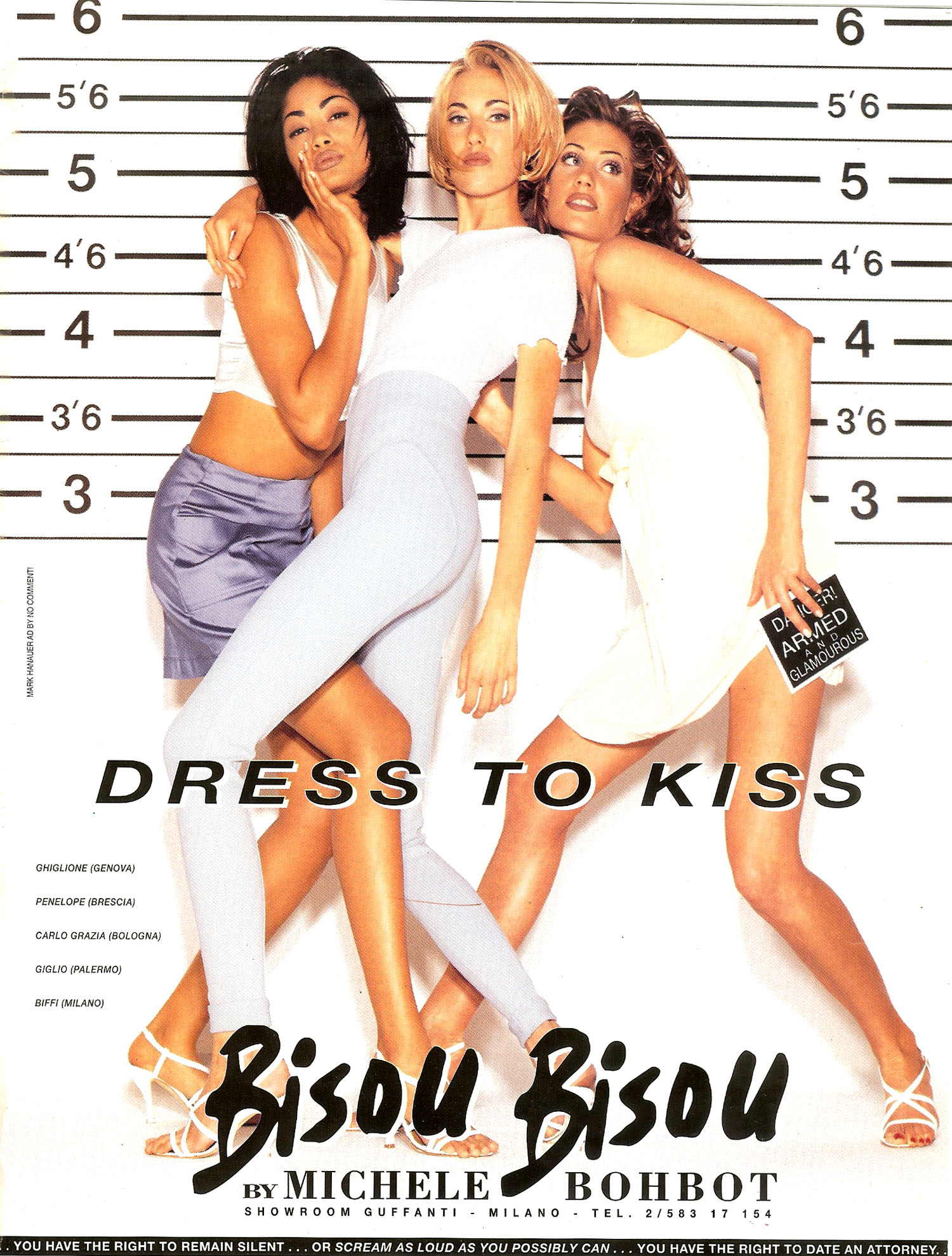 BISOU ADS0004.jpg