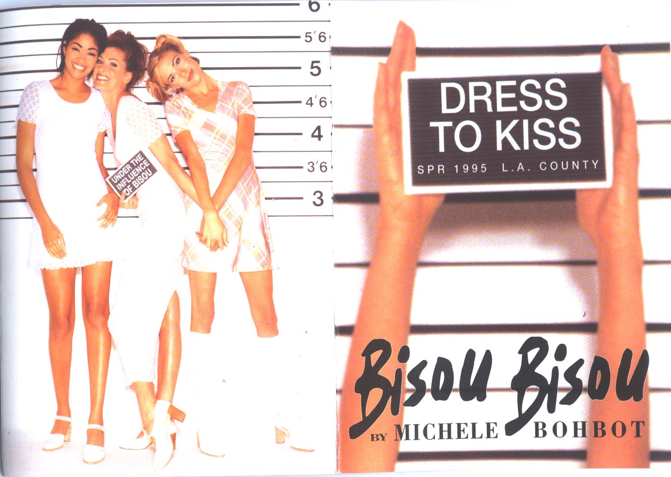 dress to kiss 1.jpg