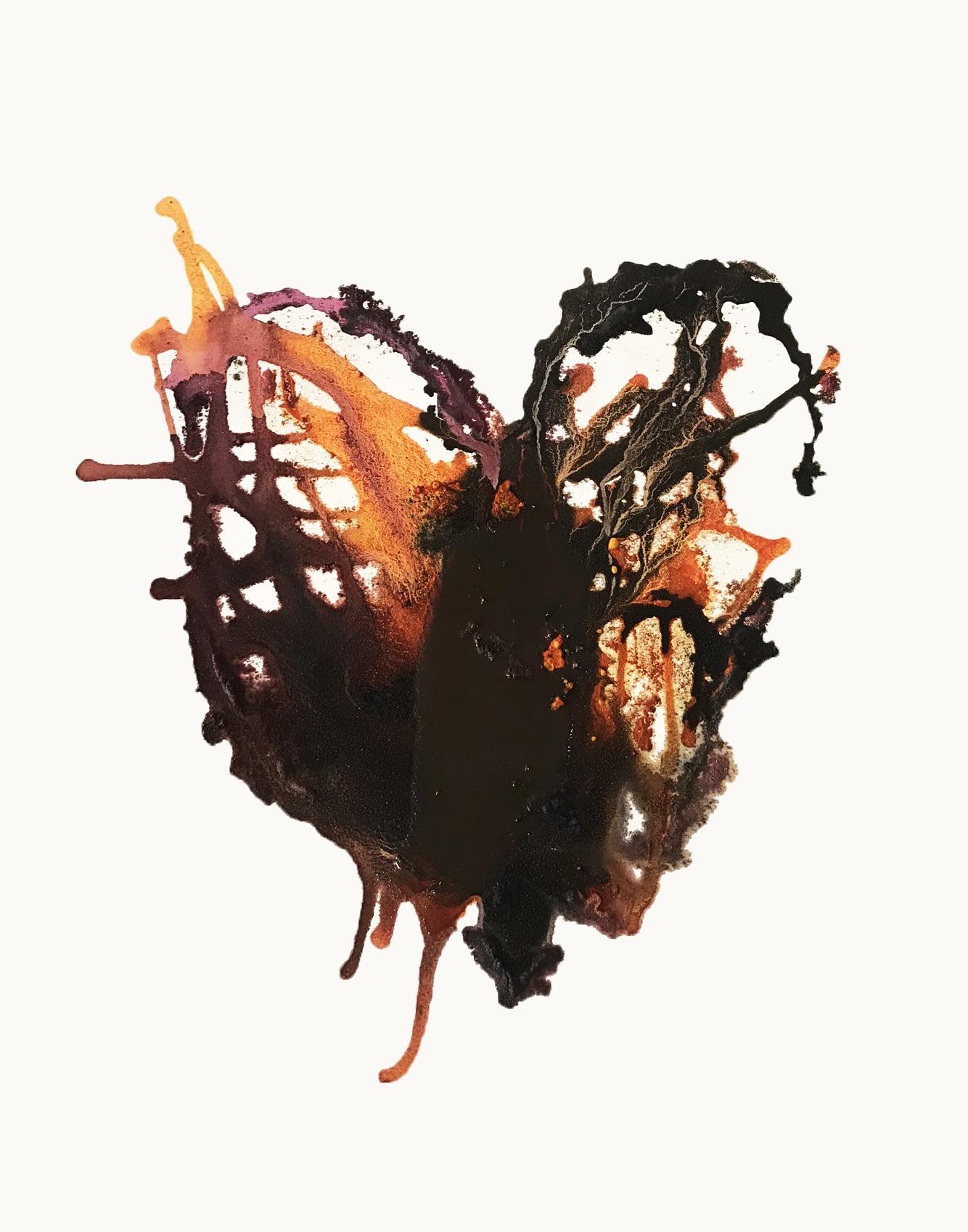 SEVERED HEART-edit3.jpg