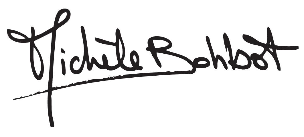 Bohboh Signature.jpg