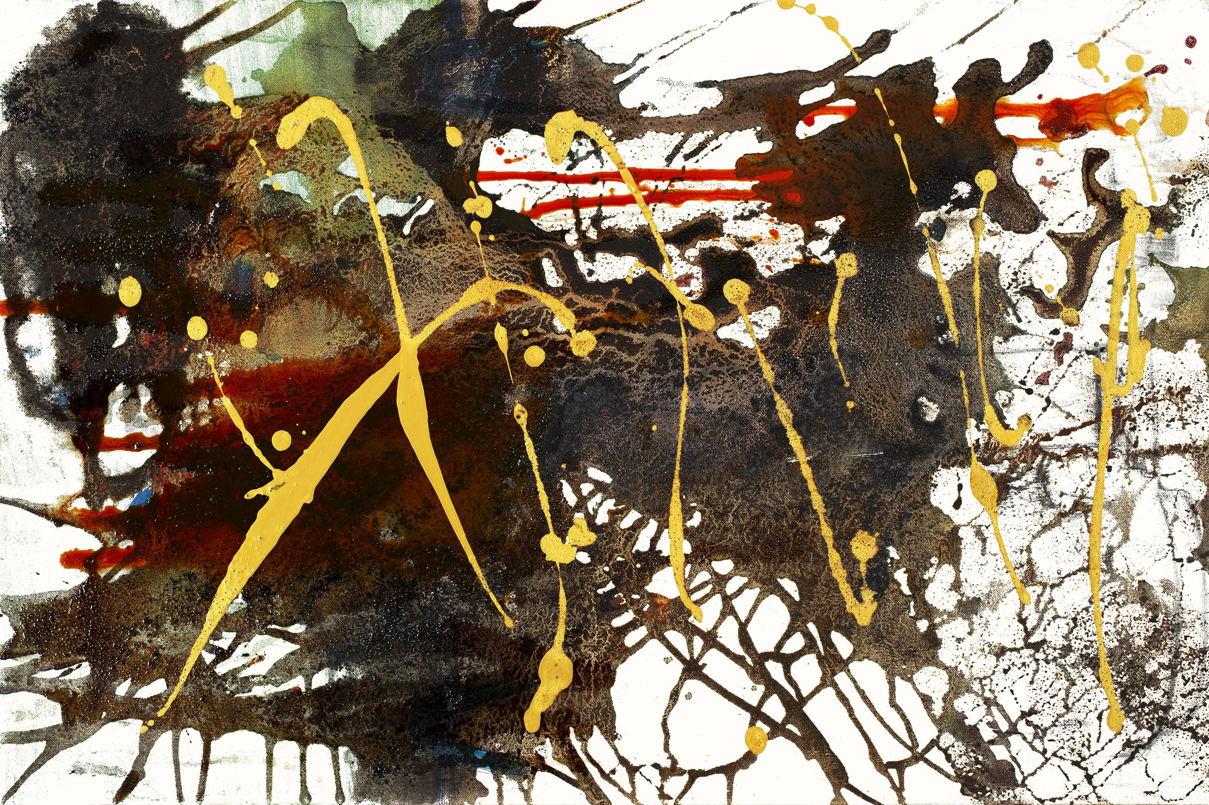 Michele A. Bohbot (4-13-19)_16_lg-ed2-1.jpg