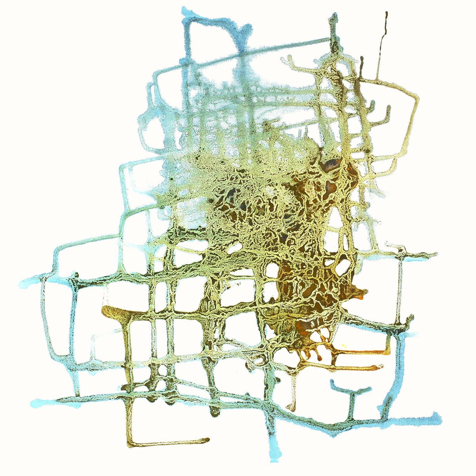 Michele A. Bohbot (4-13-19)_11_lg-1.jpg