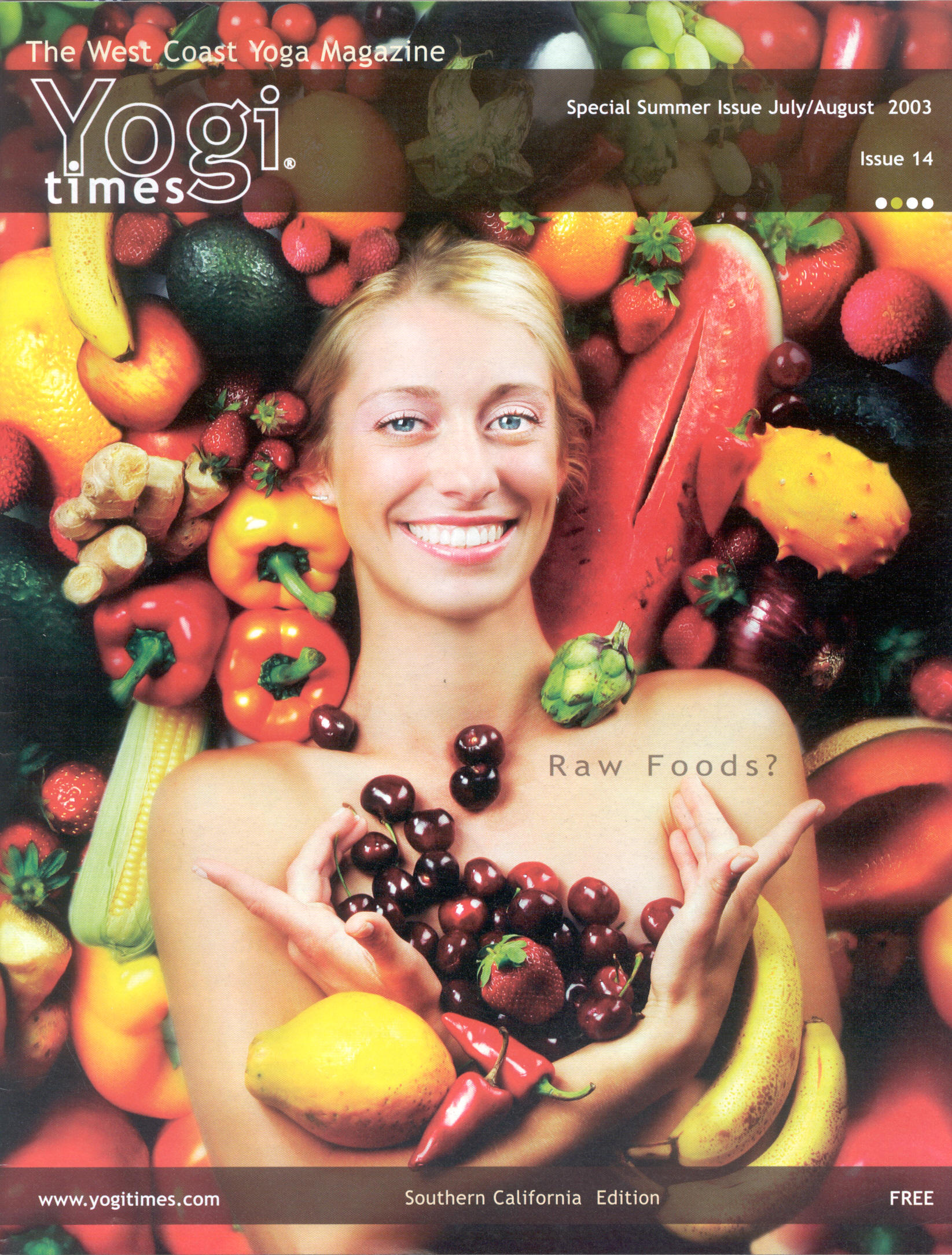 yogi times cover page.jpg