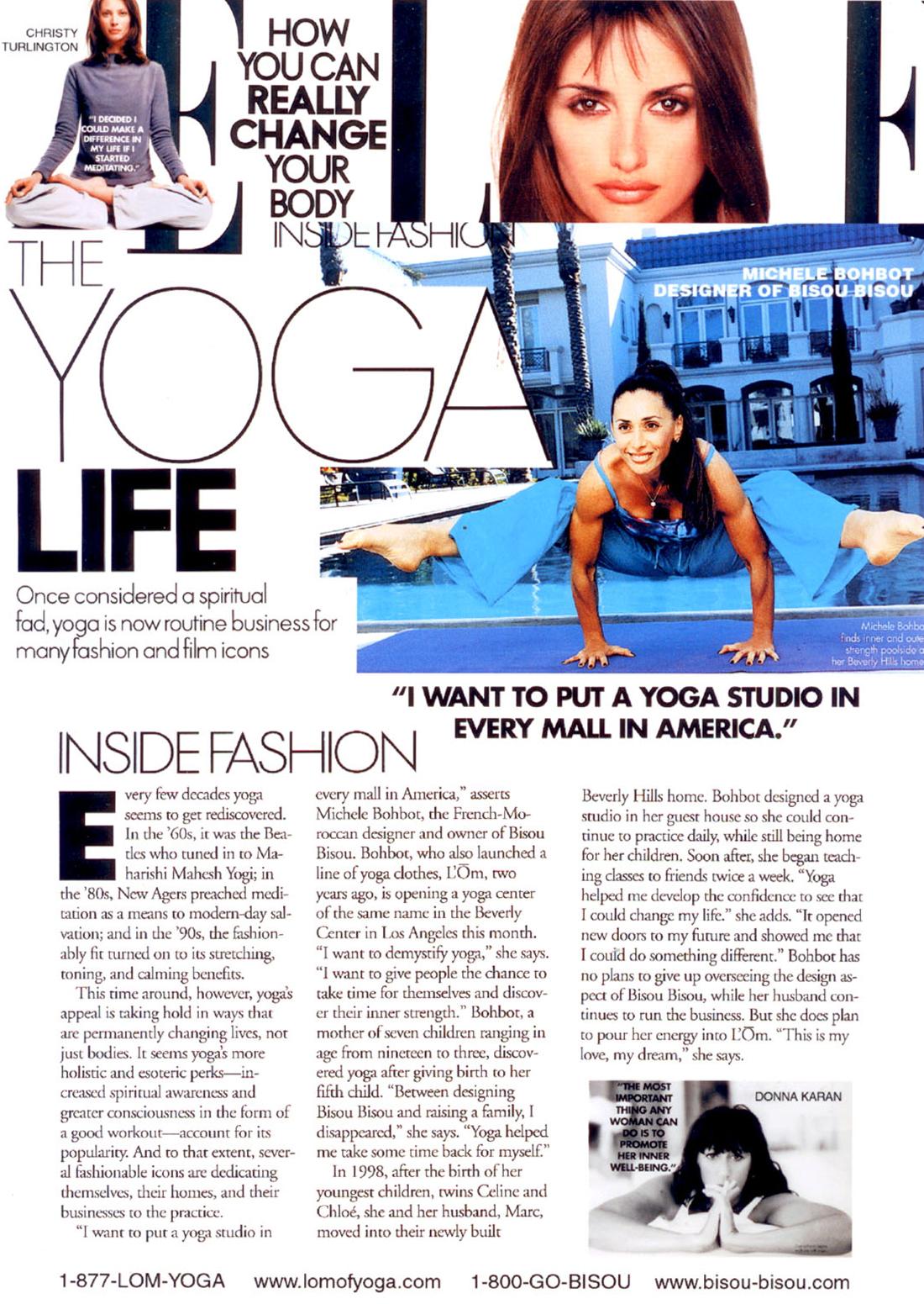 Elle Yoga.jpg