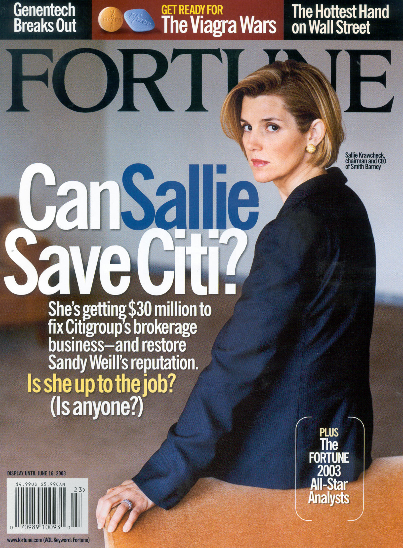 FORTUNE COVER PAGE.jpg