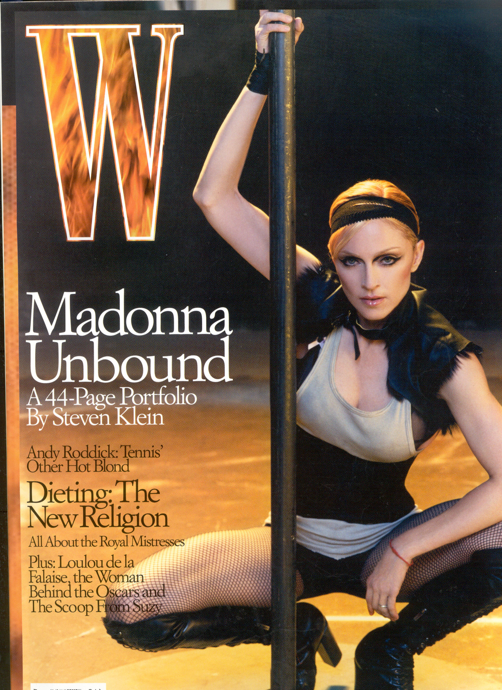 W COVER PAGE.jpg