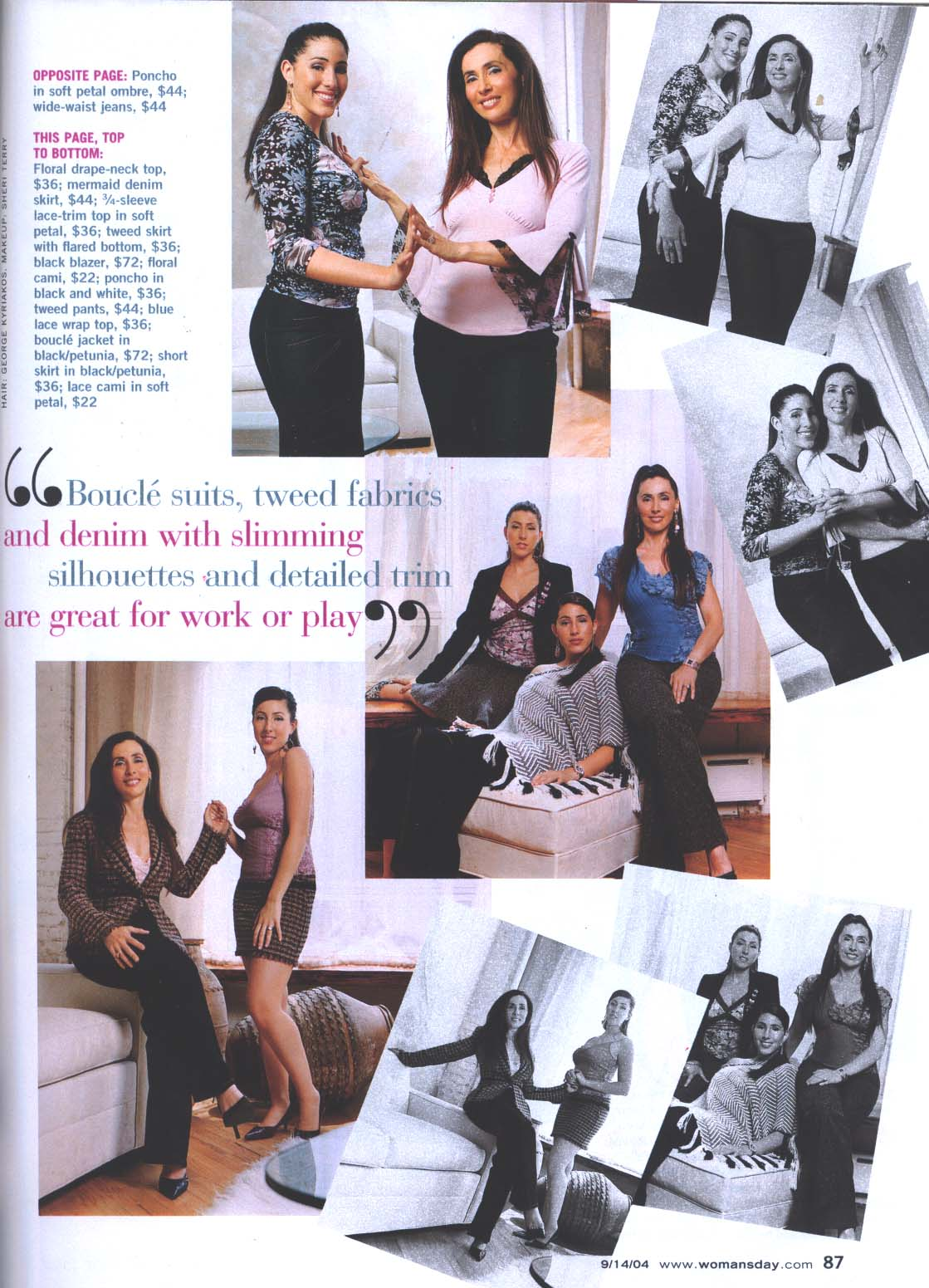 Woman's Day - page 2.jpg