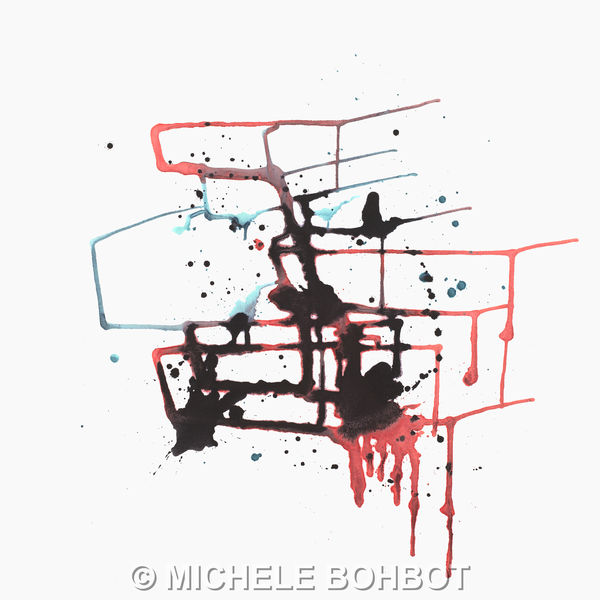 Michele A. Bohbot (4-13-19)_10_lg-1-1gGR.jpg