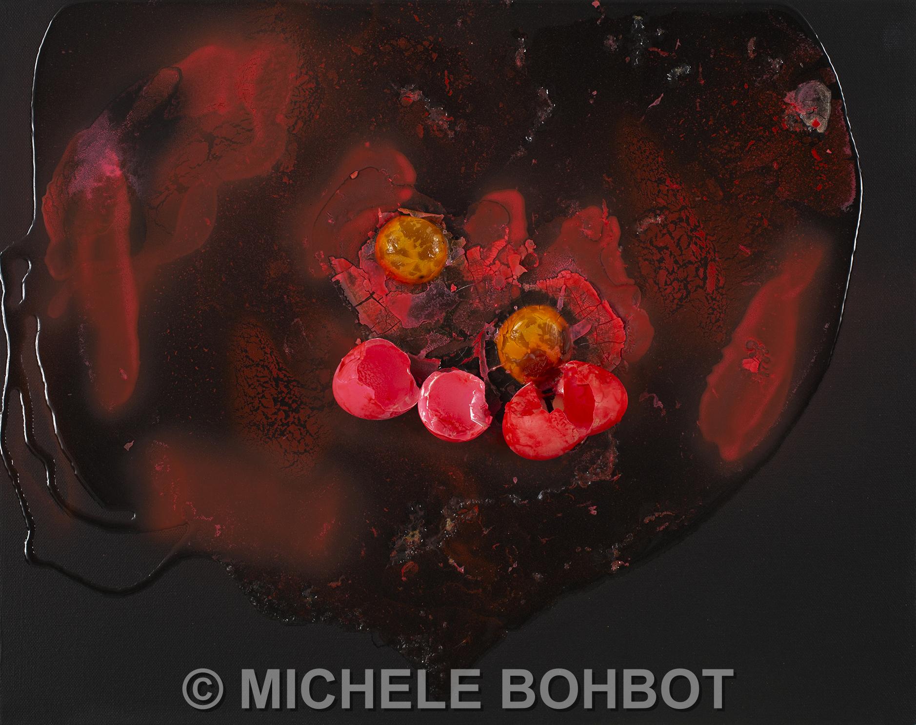 Michele A. Bohbot (4-13-19)_31_lg-ed1-1.jpg
