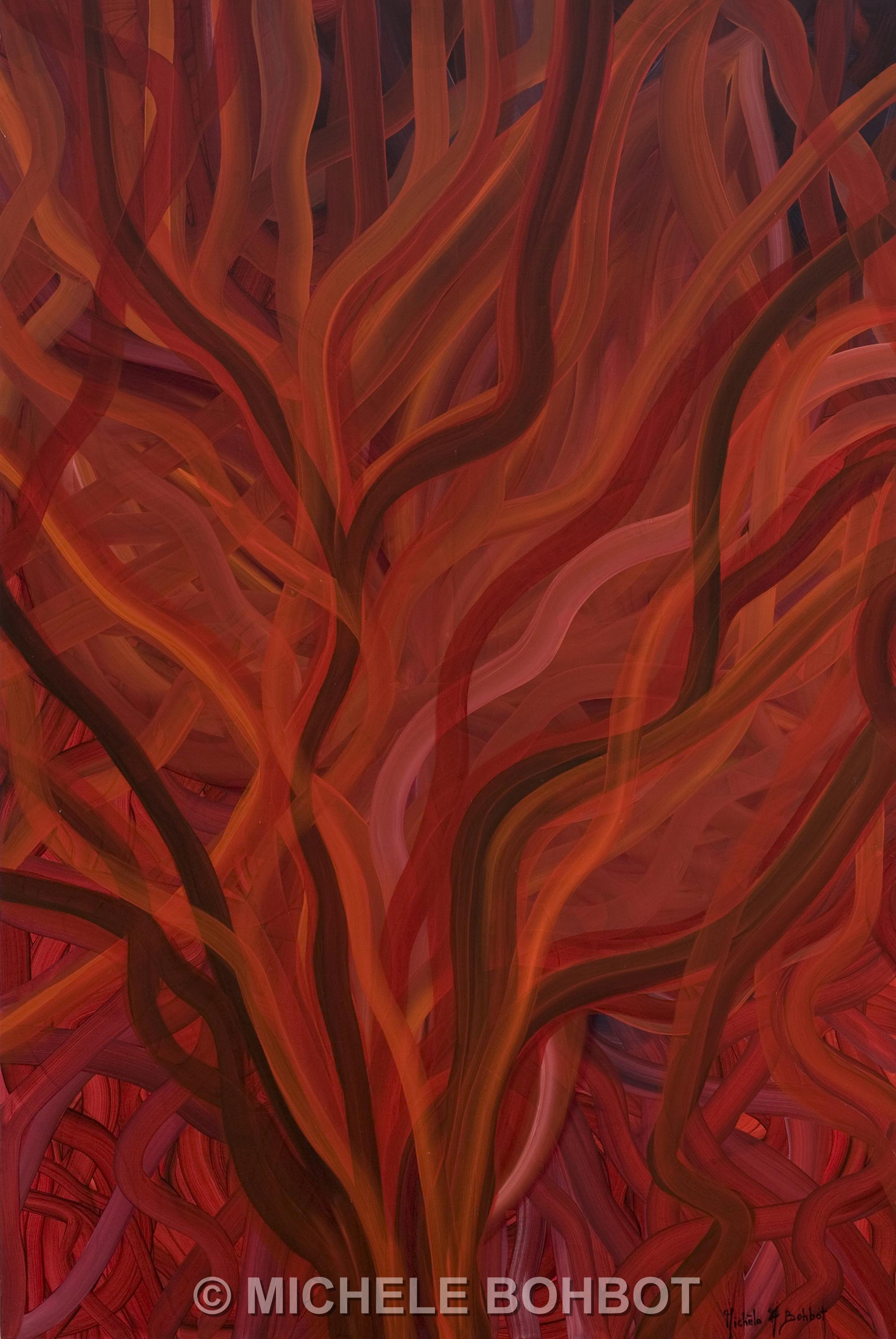 arteroes.jpg