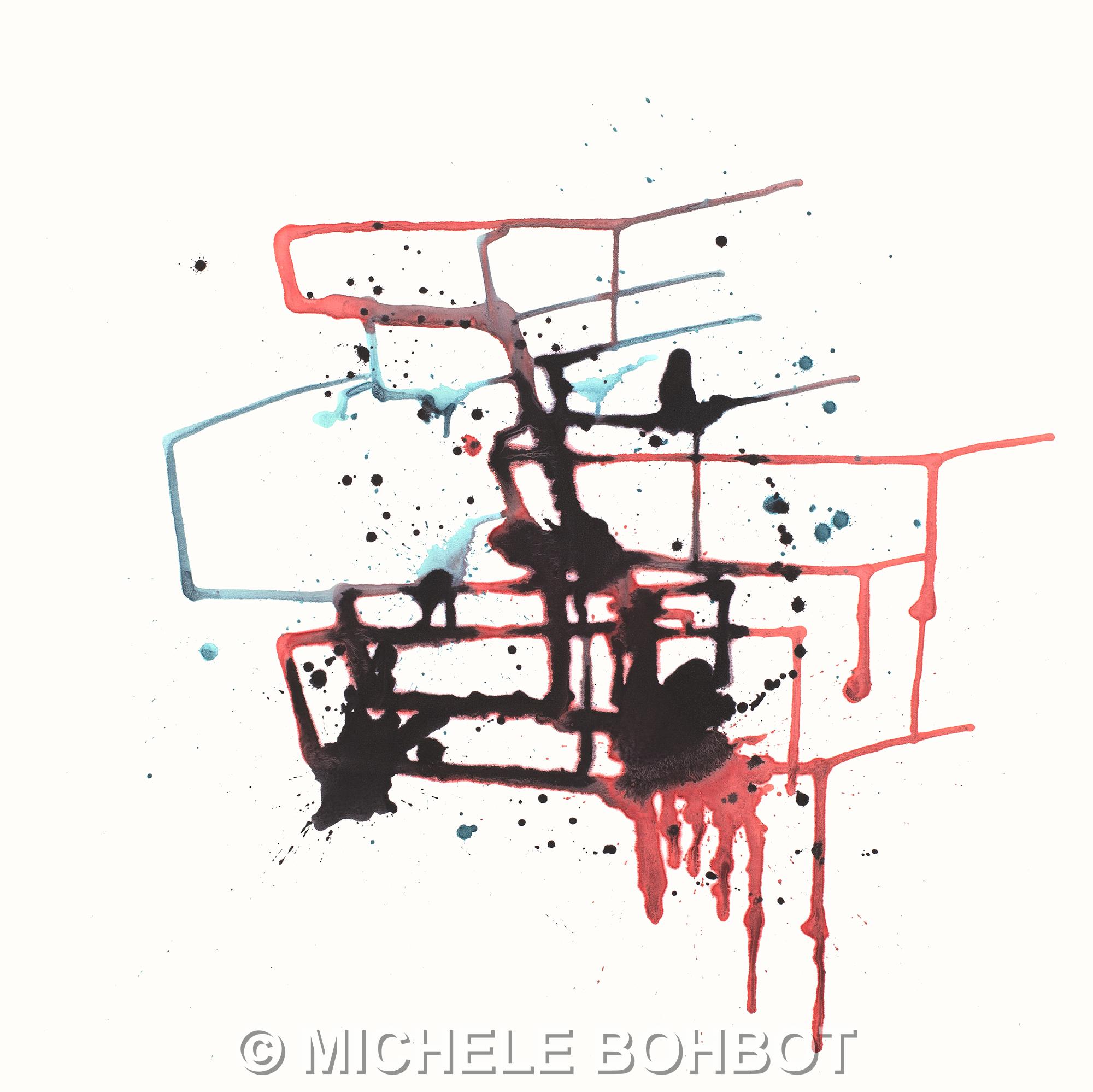 Michele A. Bohbot (4-13-19)_10_lg-1-1 copy.jpg