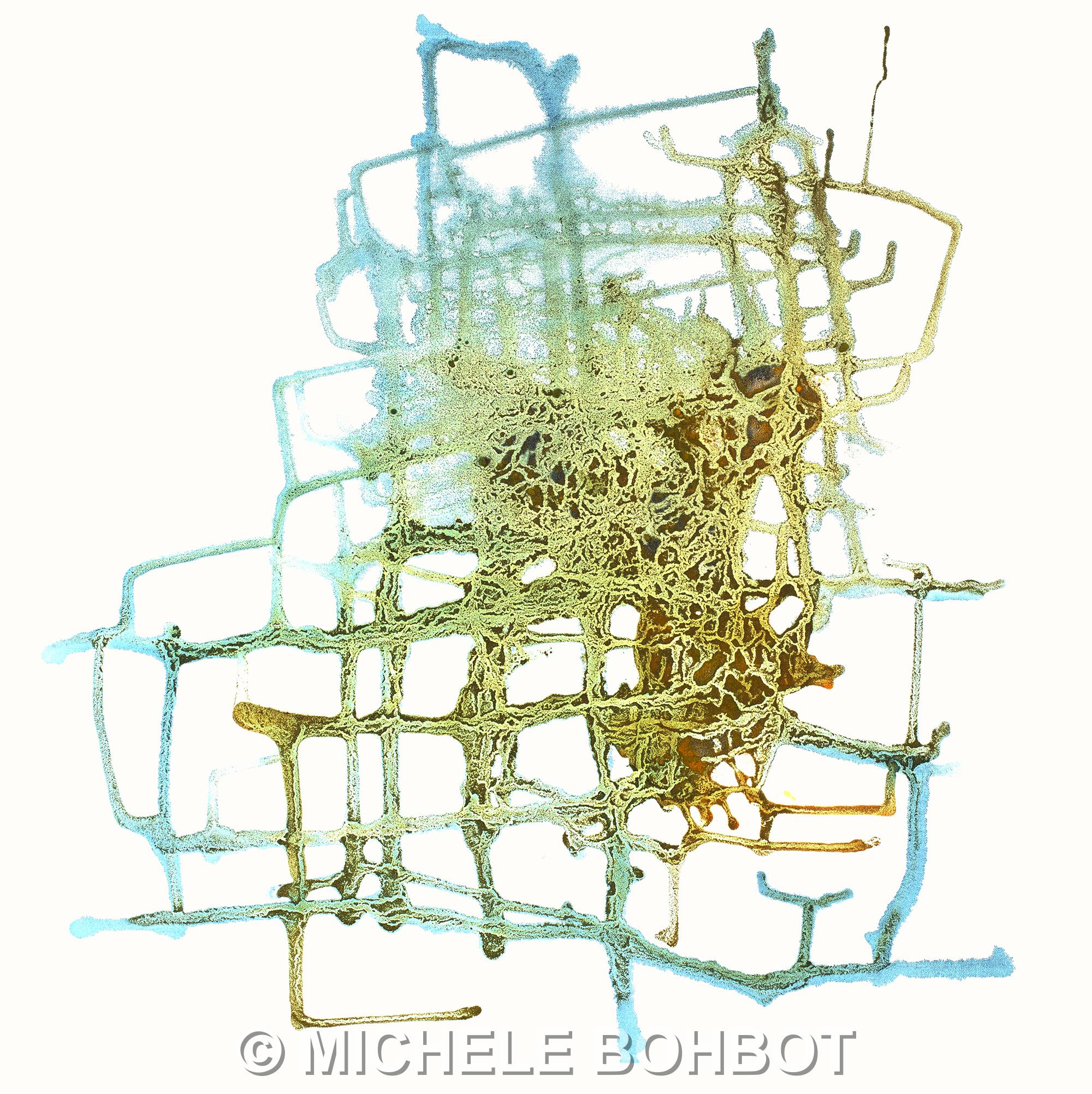 Michele A. Bohbot (4-13-19)_11_lg-1 copy.jpg