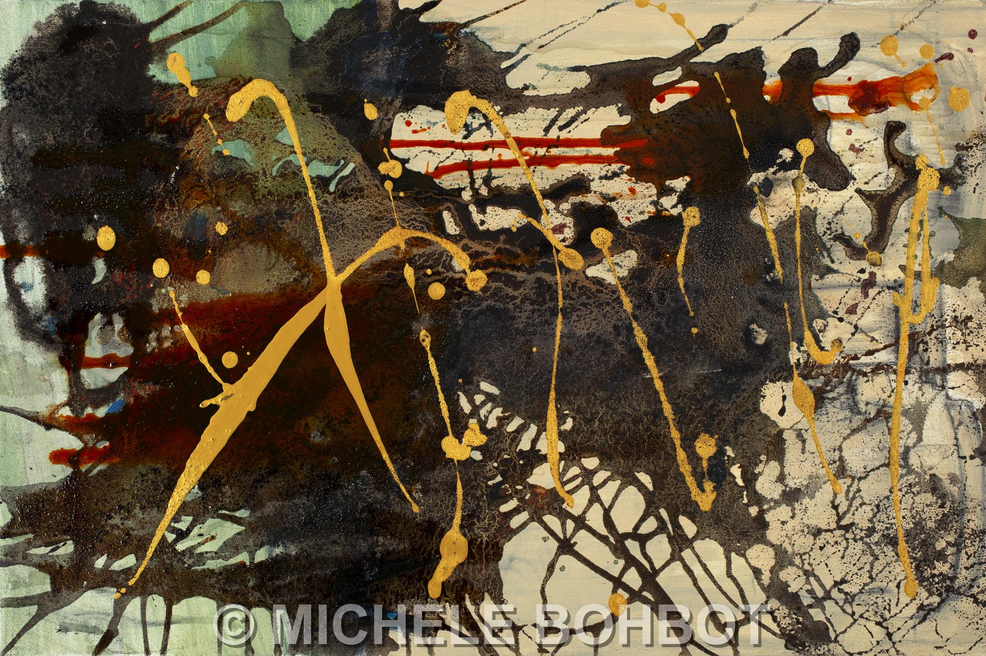 Michele A. Bohbot (4-13-19)_16_lg-ed2-1-a 2.jpg