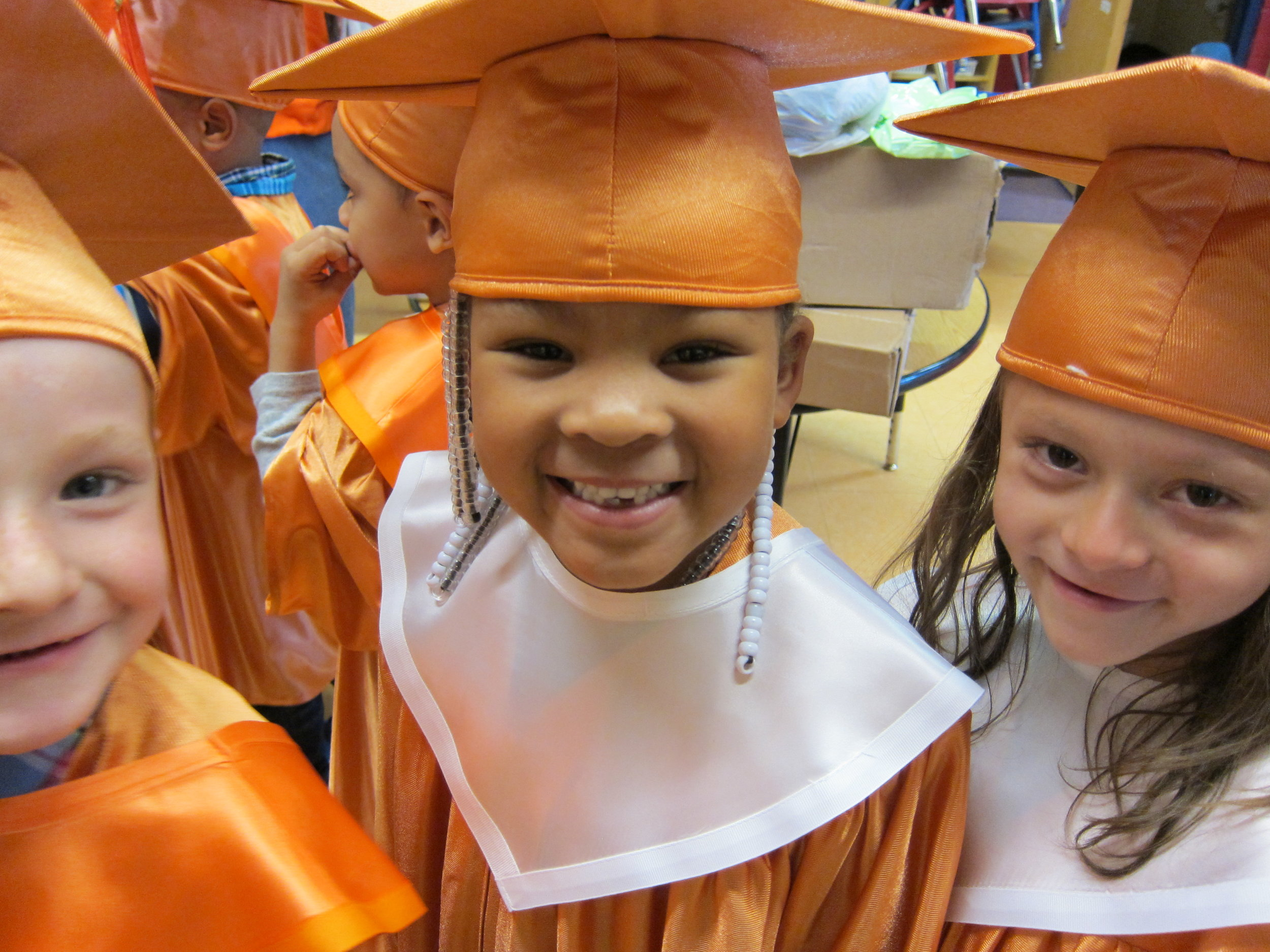 Child Care Graduation 2014 016.JPG