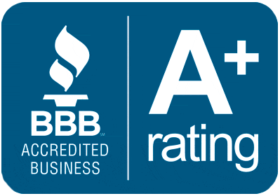 better-business-bureau-accredited-bussiness.png