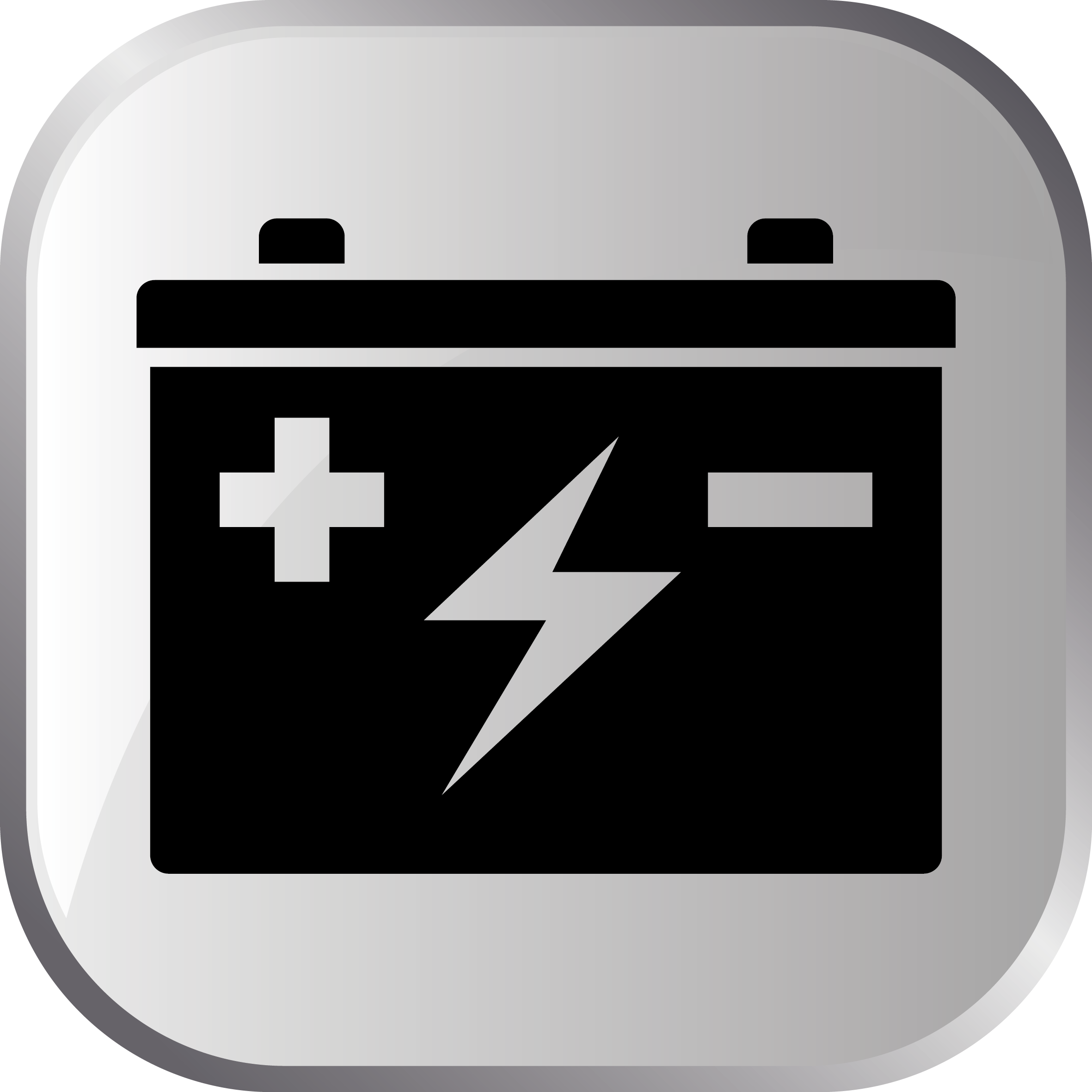 Sähkö- ja elektroniikkatyöt -