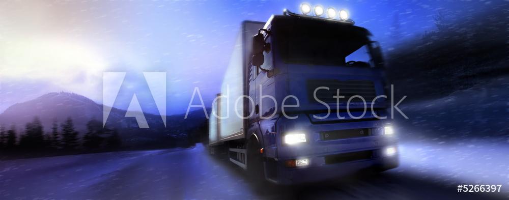 AdobeStock_5266397_Preview.jpeg