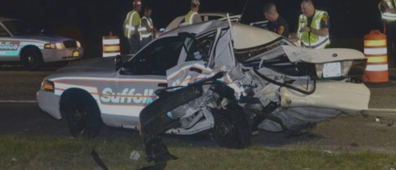 Trooper Accident.JPG