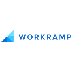 Workramp.png