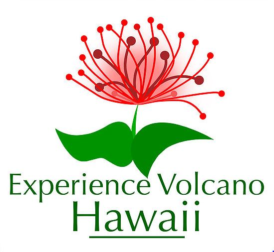 - Our race will be held in conjunction with the Experience Volcano Festival on July 27 and 28. The Festival will showcase local Volcano artists, restaurants, and shops over the two days.