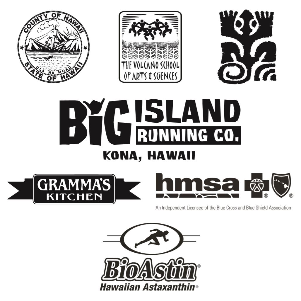 sponsors jpeg.JPG