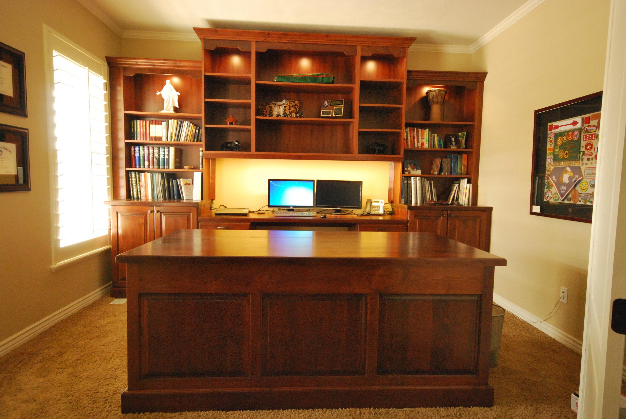 home office (3).JPG