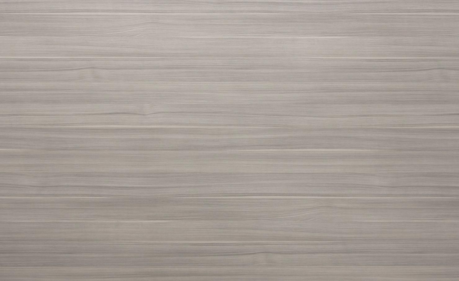 Grey Echo
