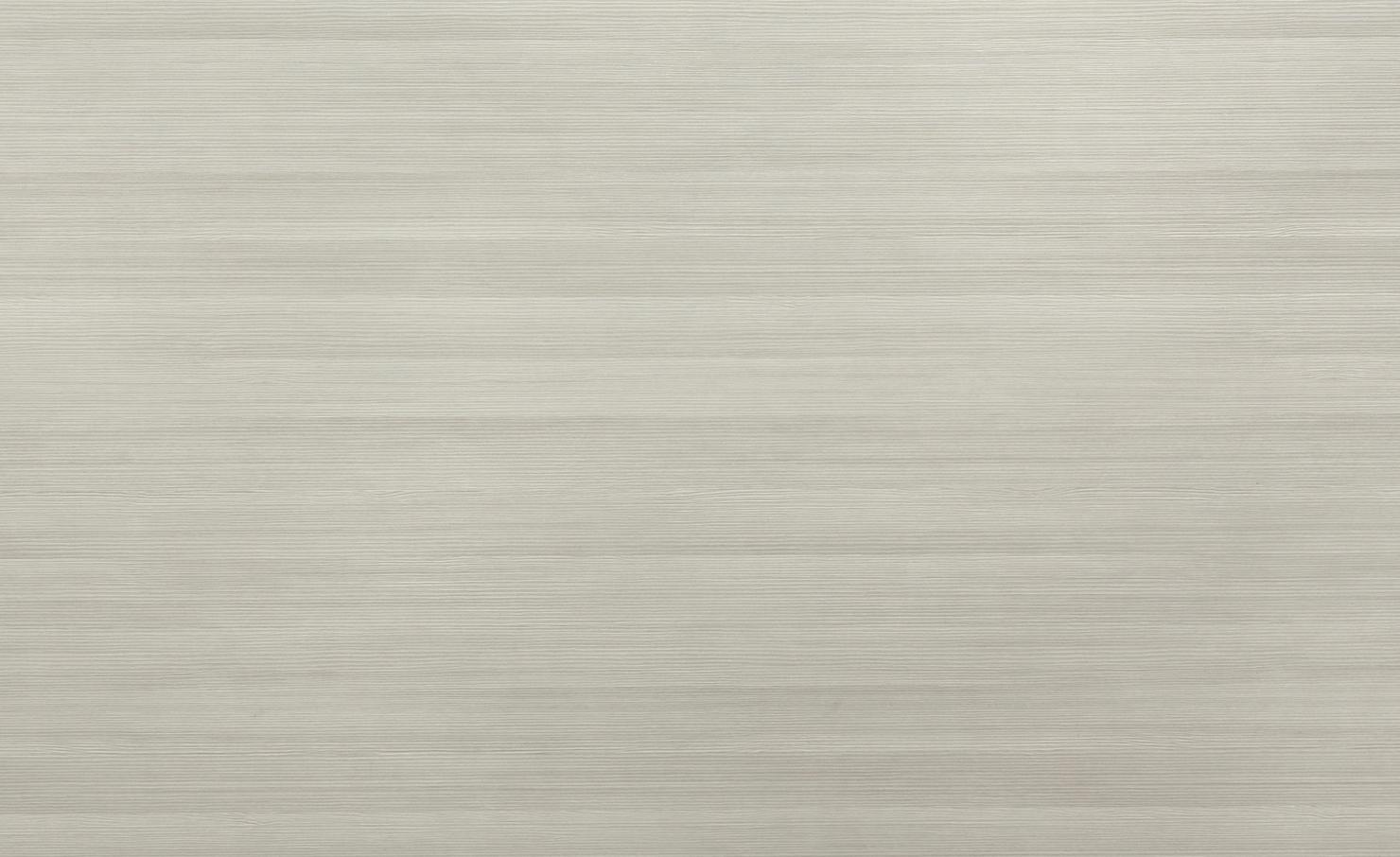 White Zebrine