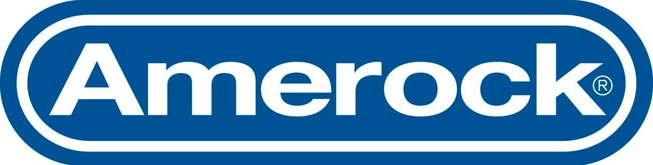 amerock-logo.jpg