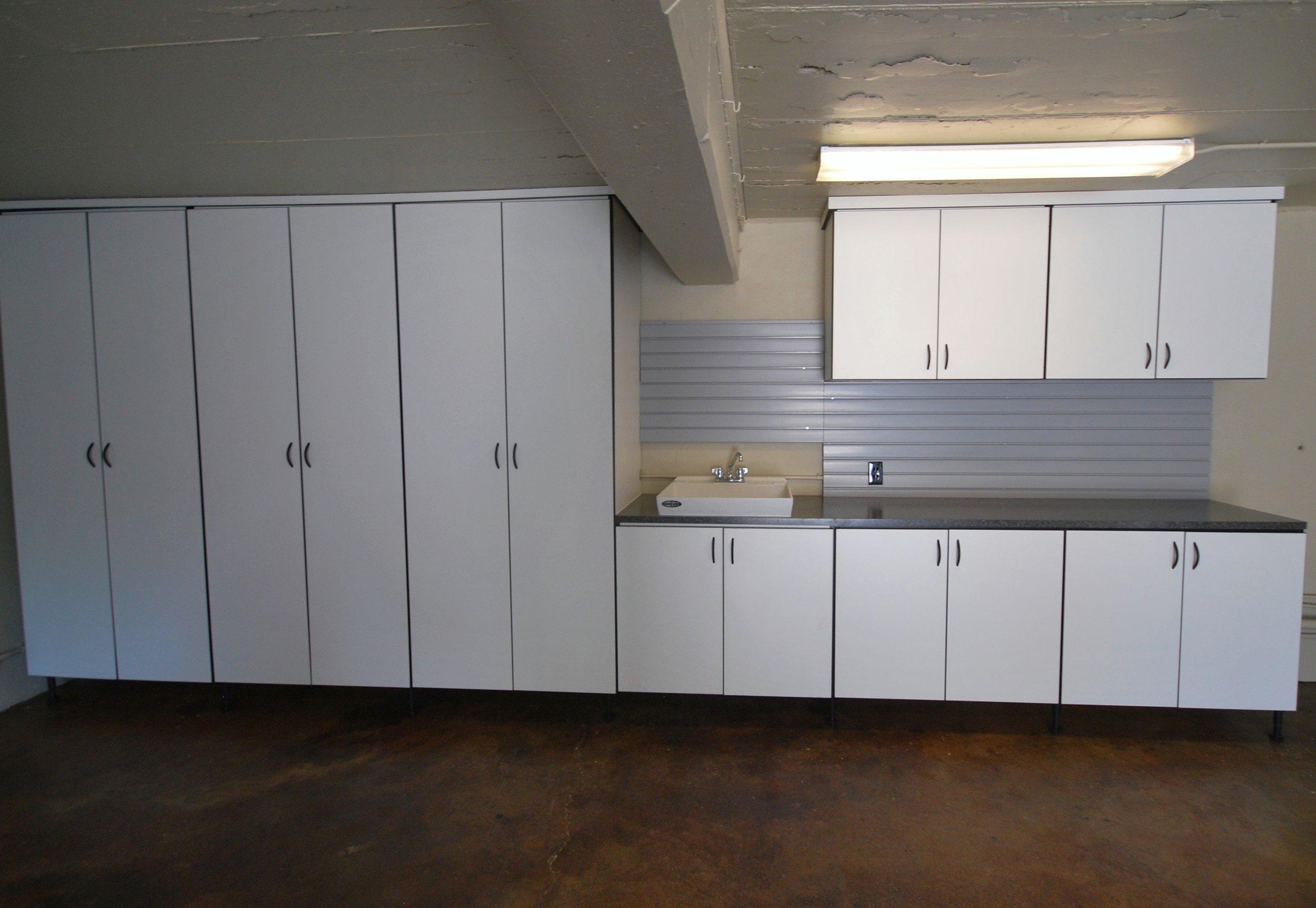 garage unit (4).JPG
