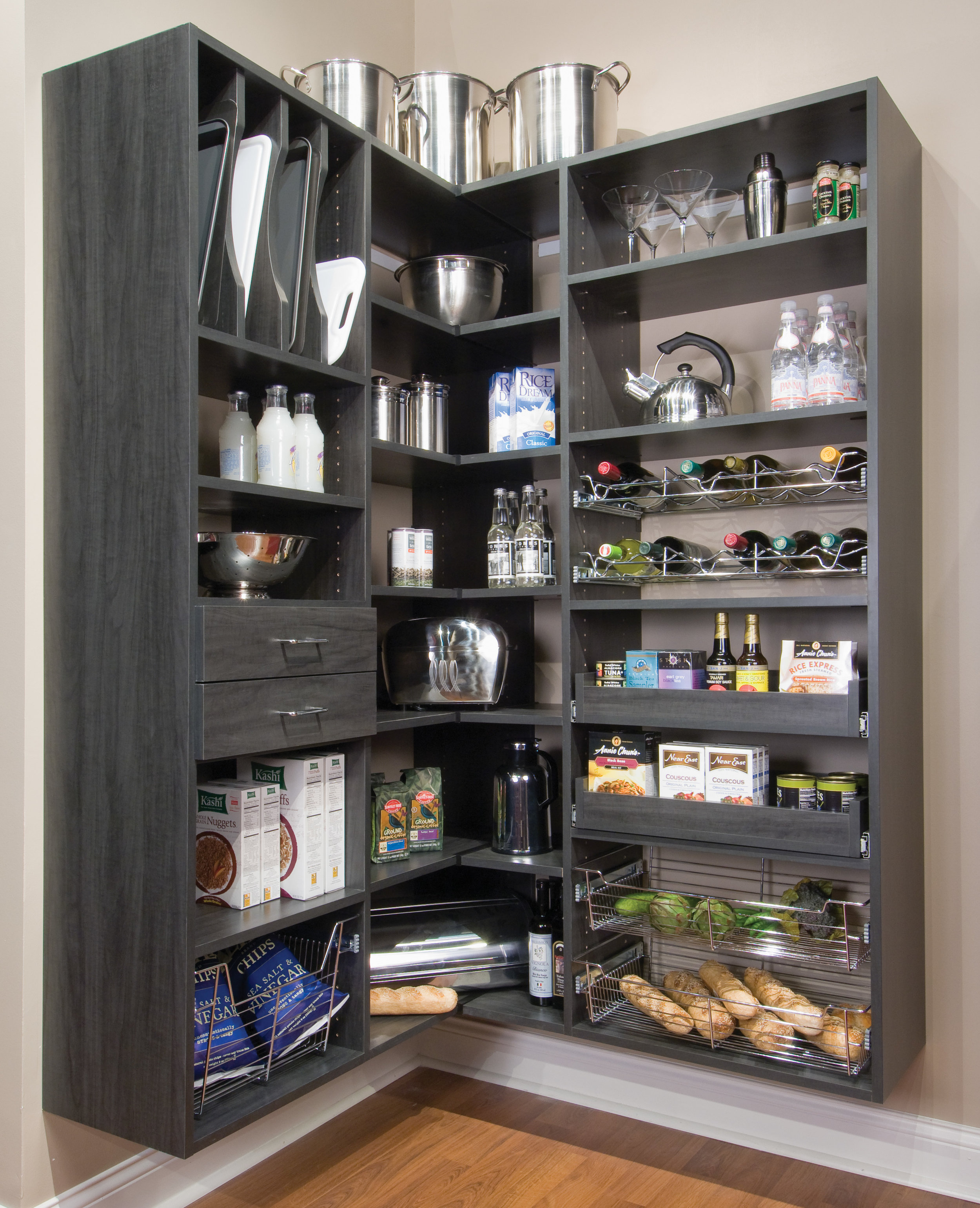 Black melamine pantry.jpg