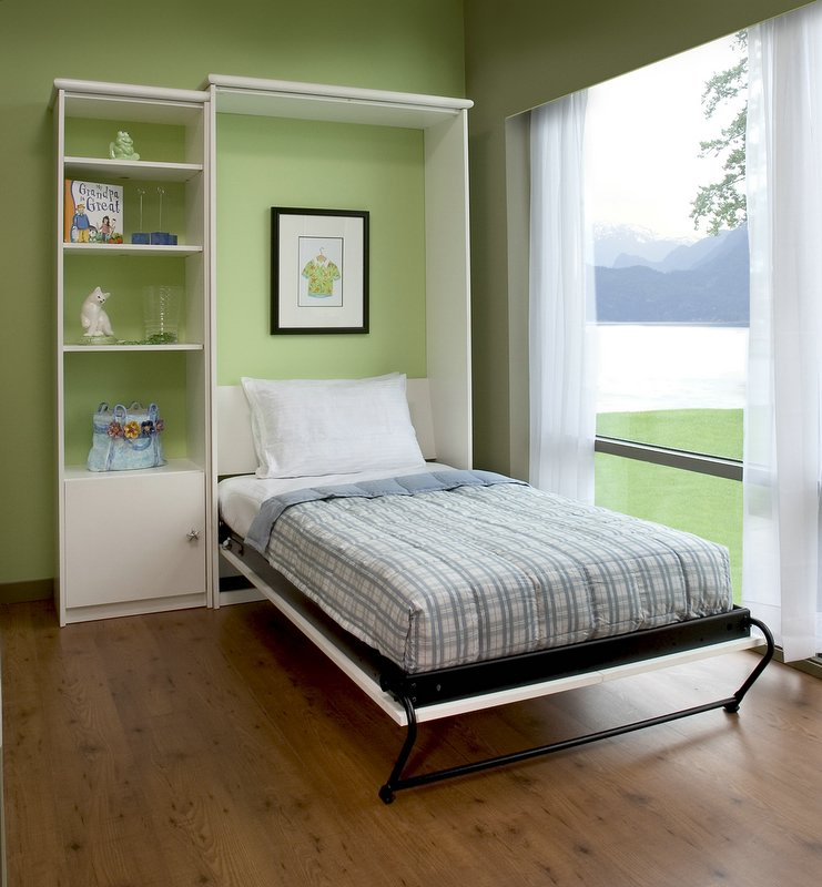 Oxford White- wall bed (2).JPG