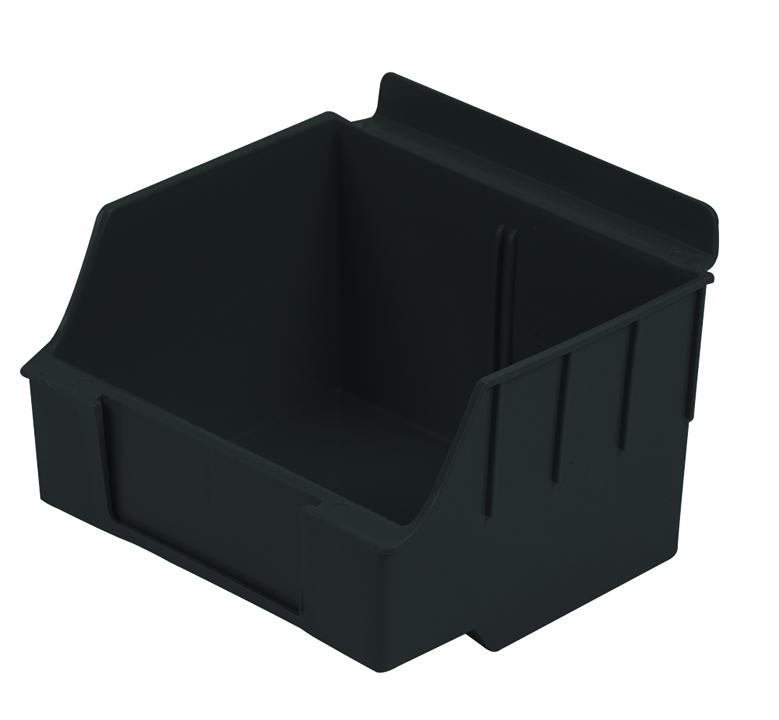 Handi Storbox