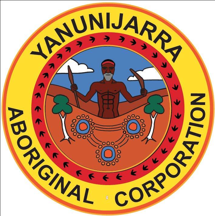 YAC_Logo.jpg