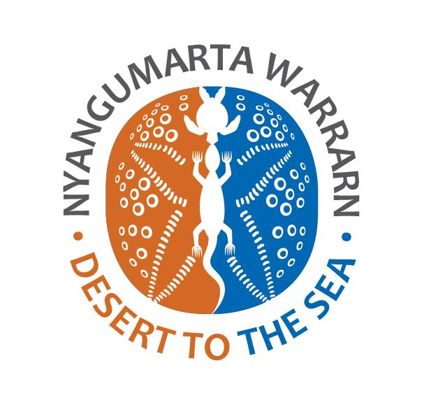 Nyangumarta  logo.jpg