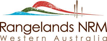 RangelandsNRM_Logo_colour_med.jpg
