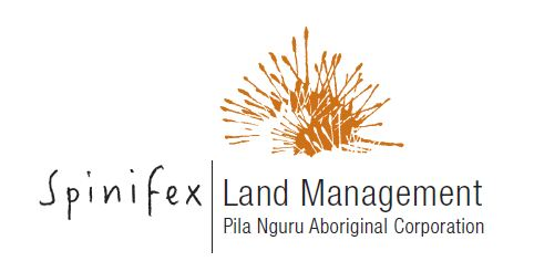 Spinifex Land Management Logo copy.jpg