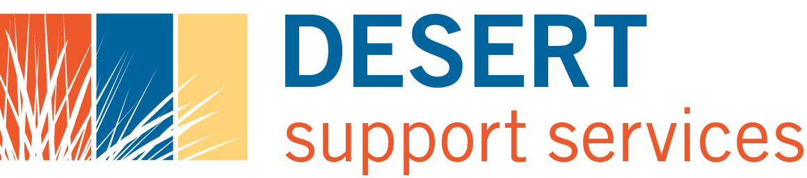 Desert Support Services RGB.png