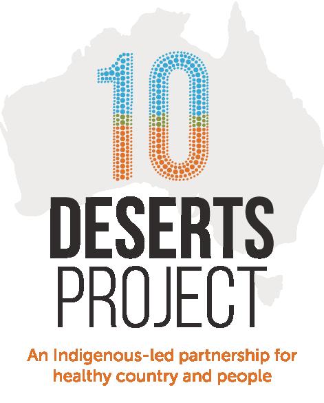 10 Deserts Project_Logo_rgb_Portrait.png