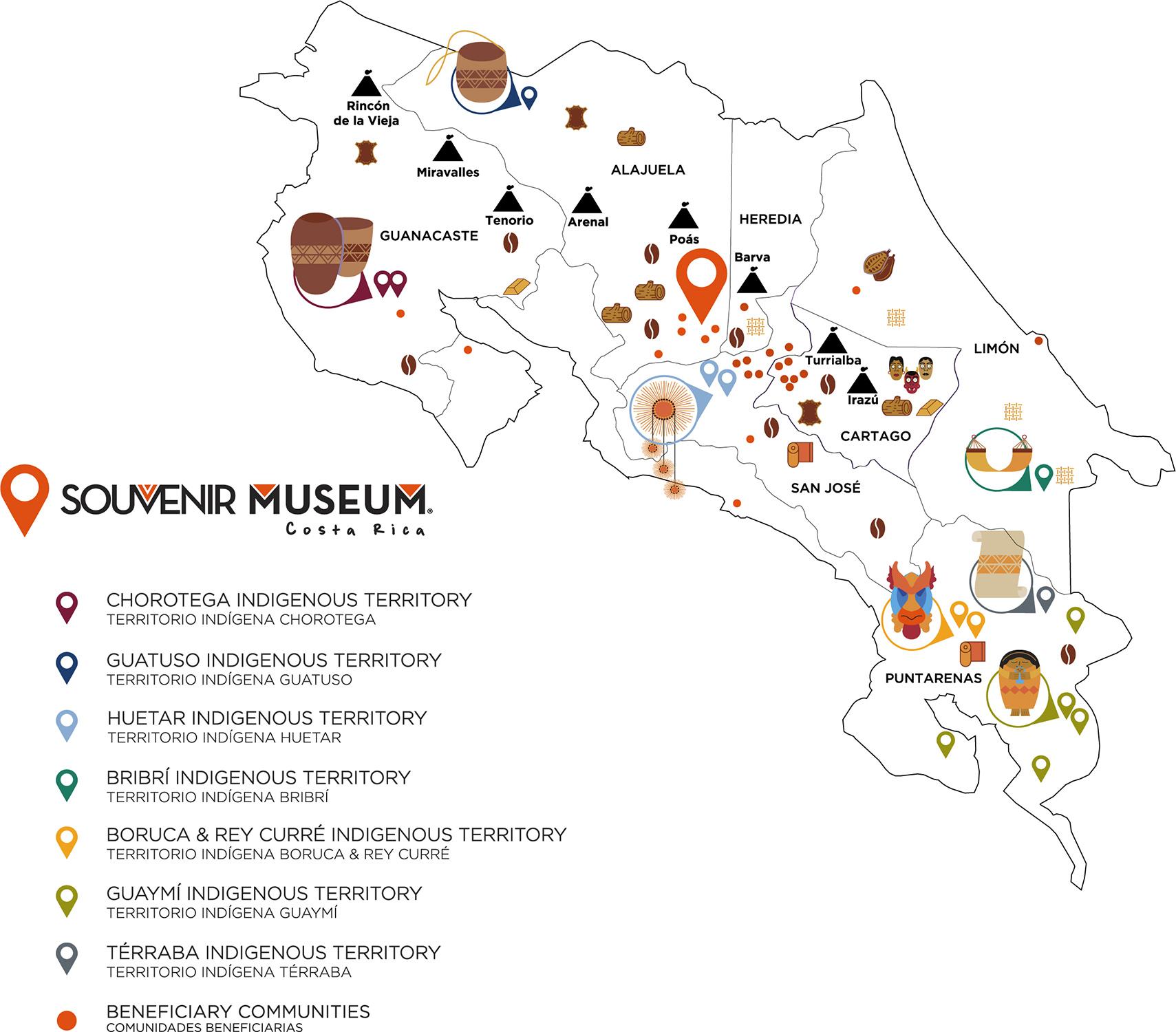 Mapa SM.jpg