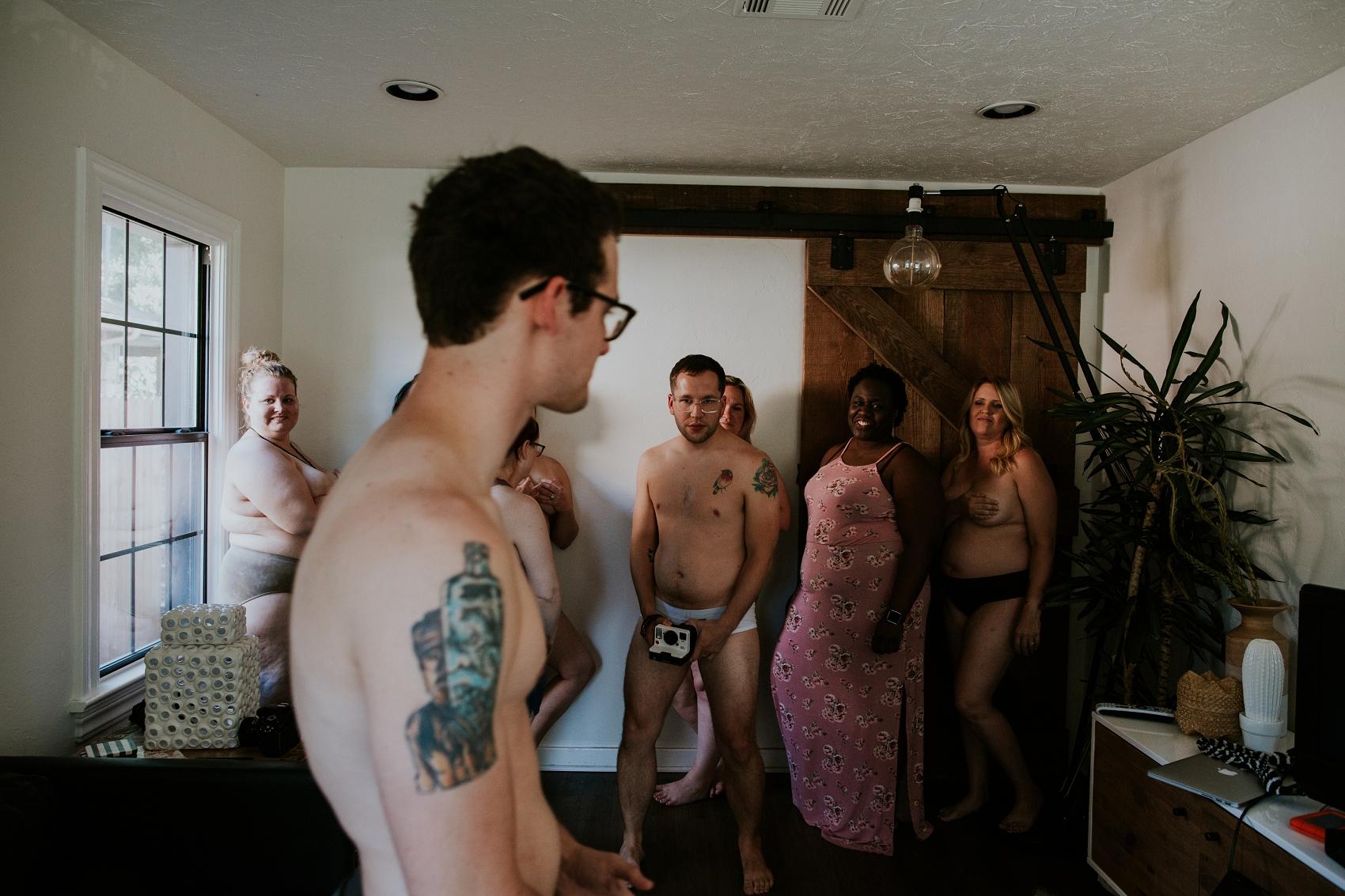 Winnipeg boudoir photography_1996.jpg